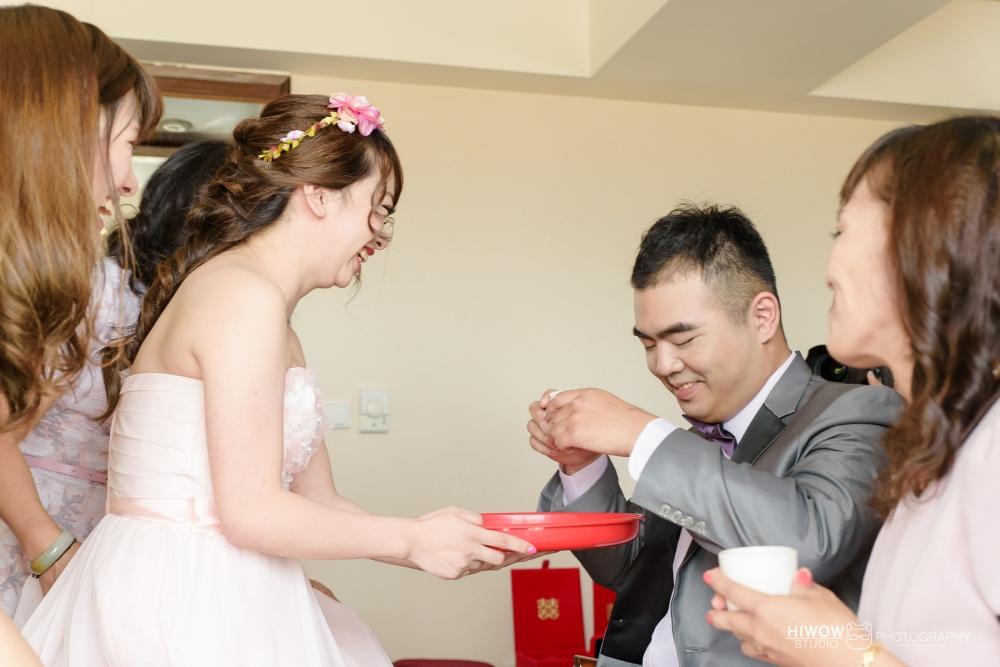 海蛙攝影:austin:hiwal.studio:婚攝:自助婚紗:婚禮紀錄:活動紀錄:淡水:福格飯店:富基采儷婚宴會館25
