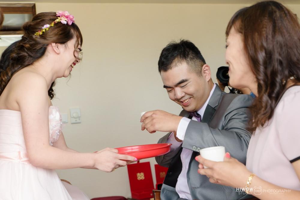 海蛙攝影:austin:hiwal.studio:婚攝:自助婚紗:婚禮紀錄:活動紀錄:淡水:福格飯店:富基采儷婚宴會館27