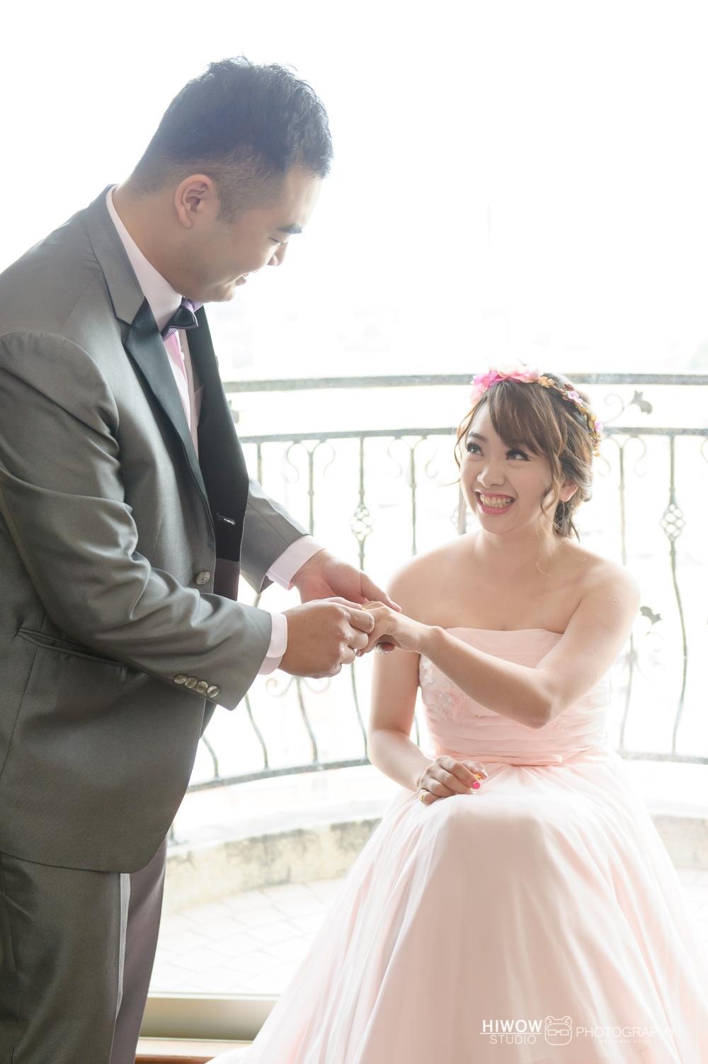 海蛙攝影:austin:hiwal.studio:婚攝:自助婚紗:婚禮紀錄:活動紀錄:淡水:福格飯店:富基采儷婚宴會館29