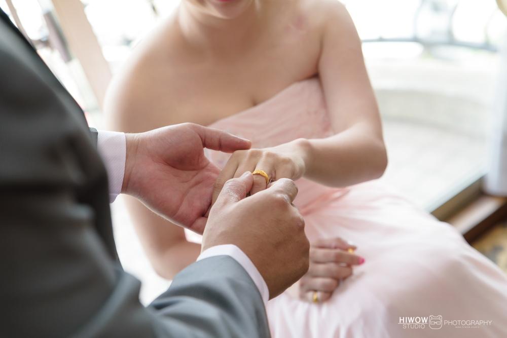海蛙攝影:austin:hiwal.studio:婚攝:自助婚紗:婚禮紀錄:活動紀錄:淡水:福格飯店:富基采儷婚宴會館30