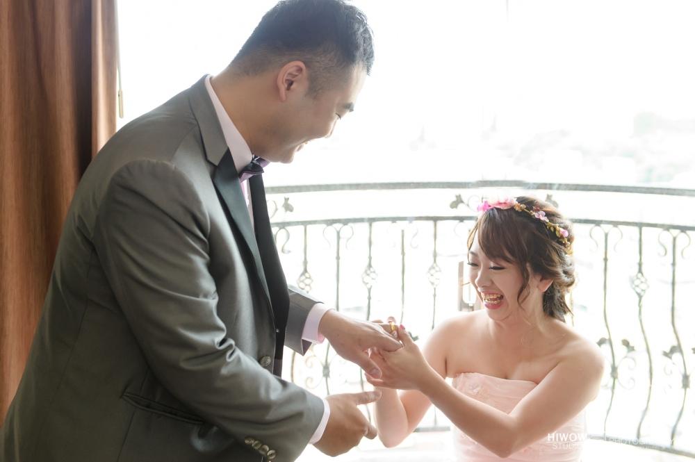海蛙攝影:austin:hiwal.studio:婚攝:自助婚紗:婚禮紀錄:活動紀錄:淡水:福格飯店:富基采儷婚宴會館31