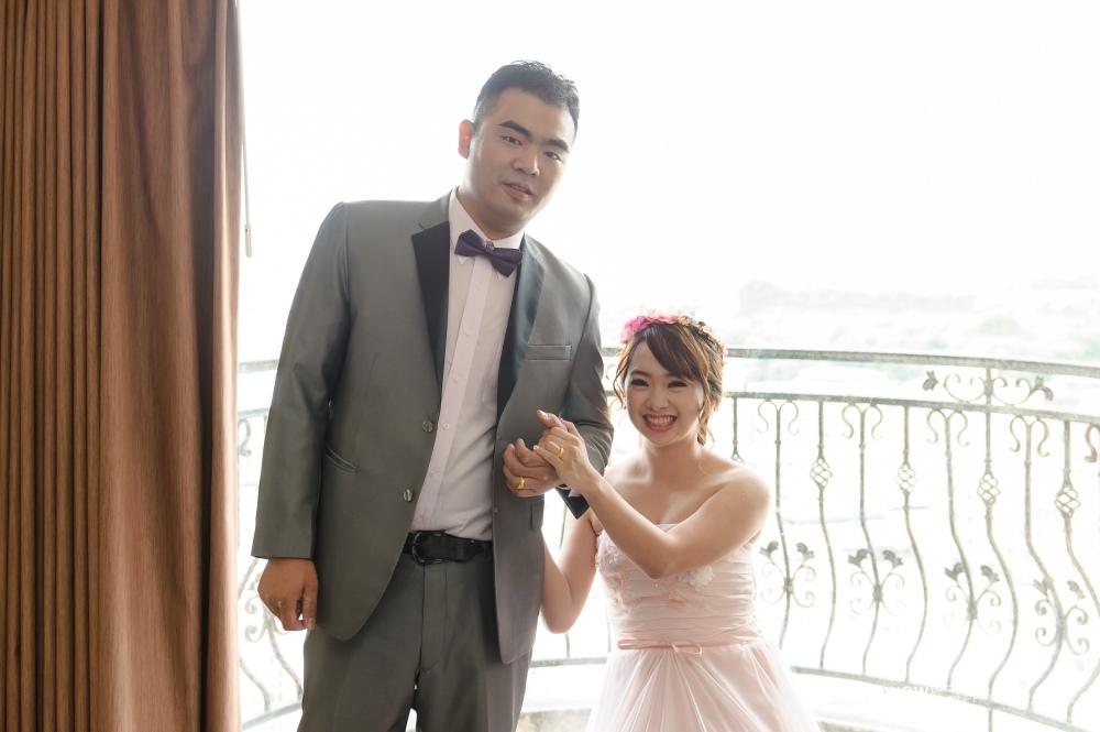 海蛙攝影:austin:hiwal.studio:婚攝:自助婚紗:婚禮紀錄:活動紀錄:淡水:福格飯店:富基采儷婚宴會館32