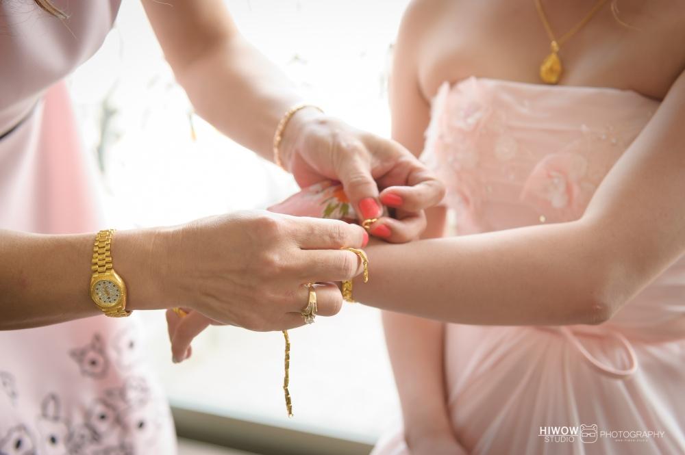 海蛙攝影:austin:hiwal.studio:婚攝:自助婚紗:婚禮紀錄:活動紀錄:淡水:福格飯店:富基采儷婚宴會館33
