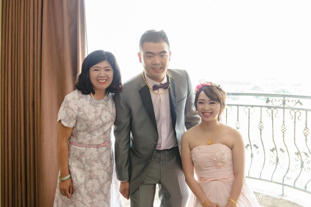 海蛙攝影:austin:hiwal.studio:婚攝:自助婚紗:婚禮紀錄:活動紀錄:淡水:福格飯店:富基采儷婚宴會館35