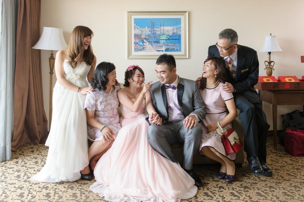 海蛙攝影:austin:hiwal.studio:婚攝:自助婚紗:婚禮紀錄:活動紀錄:淡水:福格飯店:富基采儷婚宴會館40