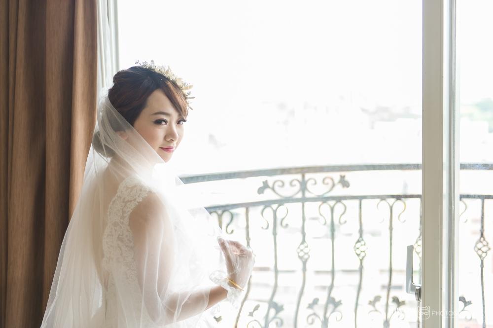 海蛙攝影:austin:hiwal.studio:婚攝:自助婚紗:婚禮紀錄:活動紀錄:淡水:福格飯店:富基采儷婚宴會館43