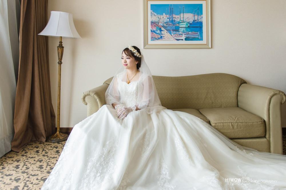 海蛙攝影:austin:hiwal.studio:婚攝:自助婚紗:婚禮紀錄:活動紀錄:淡水:福格飯店:富基采儷婚宴會館45