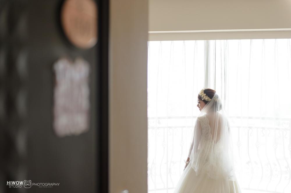 海蛙攝影:austin:hiwal.studio:婚攝:自助婚紗:婚禮紀錄:活動紀錄:淡水:福格飯店:富基采儷婚宴會館46