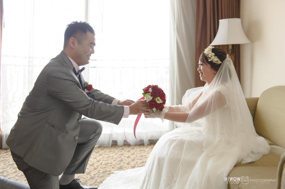 海蛙攝影:austin:hiwal.studio:婚攝:自助婚紗:婚禮紀錄:活動紀錄:淡水:福格飯店:富基采儷婚宴會館48