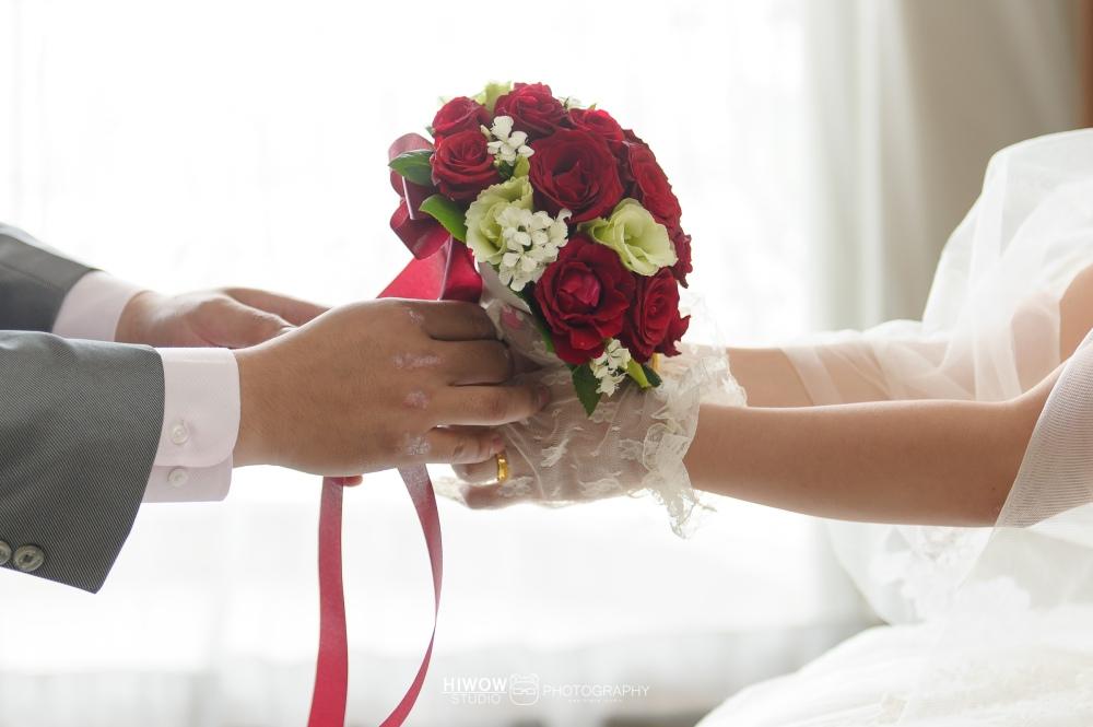 海蛙攝影:austin:hiwal.studio:婚攝:自助婚紗:婚禮紀錄:活動紀錄:淡水:福格飯店:富基采儷婚宴會館49