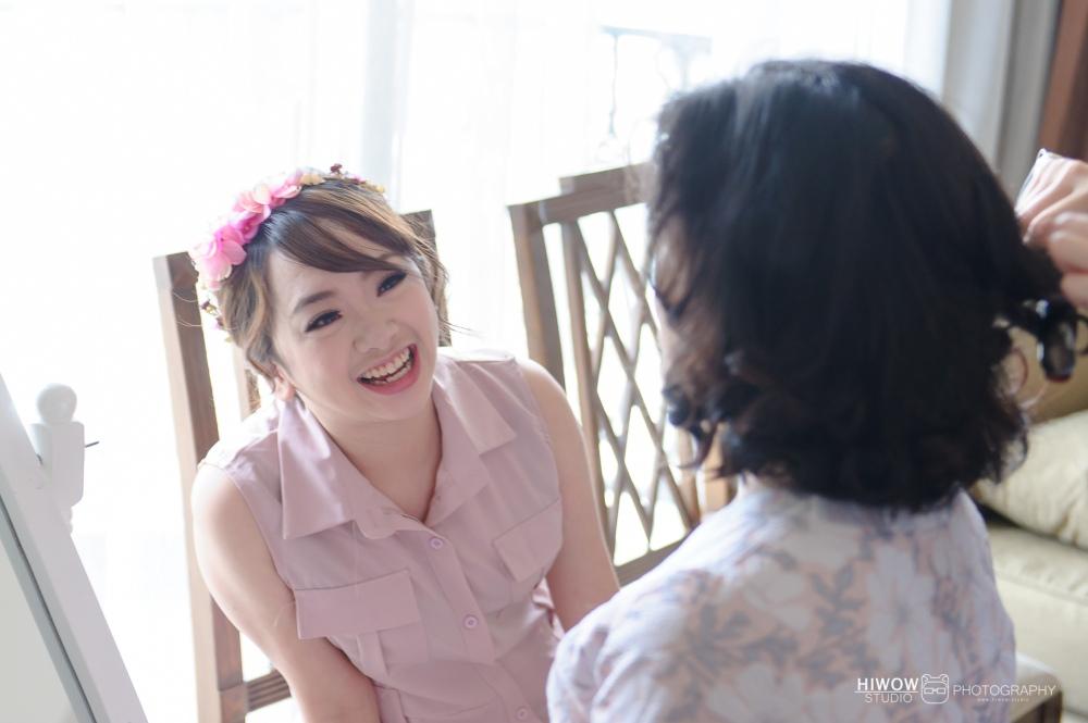 海蛙攝影:austin:hiwal.studio:婚攝:自助婚紗:婚禮紀錄:活動紀錄:淡水:福格飯店:富基采儷婚宴會館6