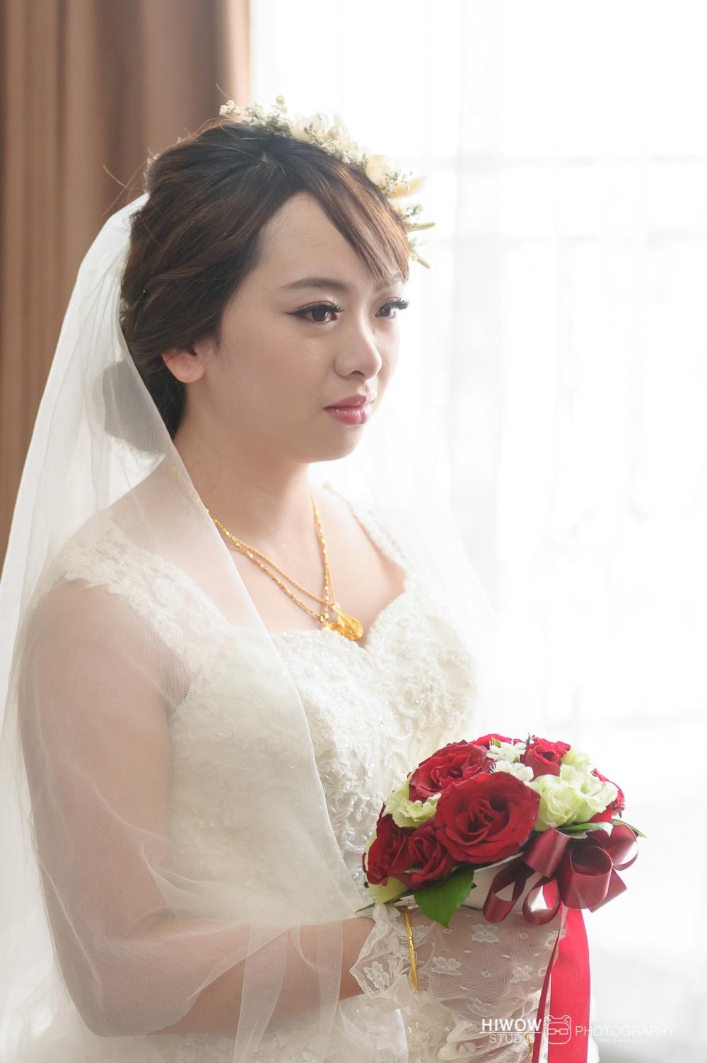 海蛙攝影:austin:hiwal.studio:婚攝:自助婚紗:婚禮紀錄:活動紀錄:淡水:福格飯店:富基采儷婚宴會館51