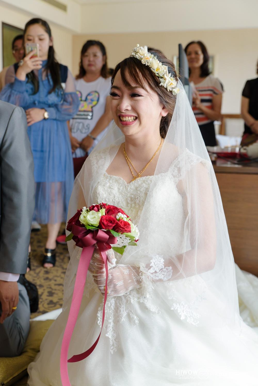 海蛙攝影:austin:hiwal.studio:婚攝:自助婚紗:婚禮紀錄:活動紀錄:淡水:福格飯店:富基采儷婚宴會館52