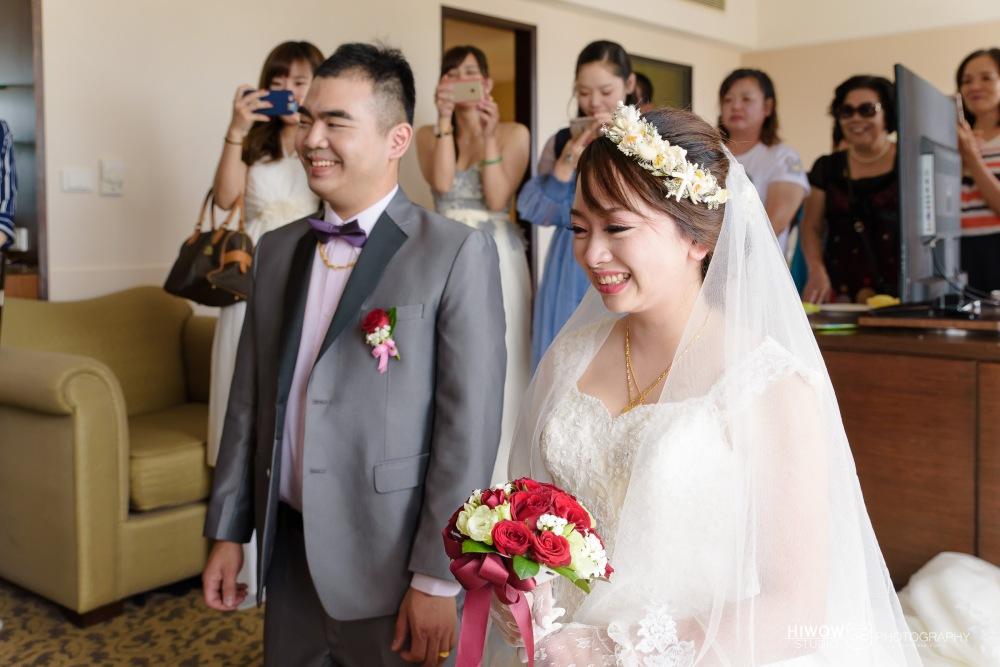 海蛙攝影:austin:hiwal.studio:婚攝:自助婚紗:婚禮紀錄:活動紀錄:淡水:福格飯店:富基采儷婚宴會館54