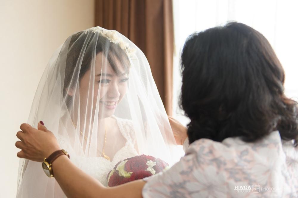 海蛙攝影:austin:hiwal.studio:婚攝:自助婚紗:婚禮紀錄:活動紀錄:淡水:福格飯店:富基采儷婚宴會館55