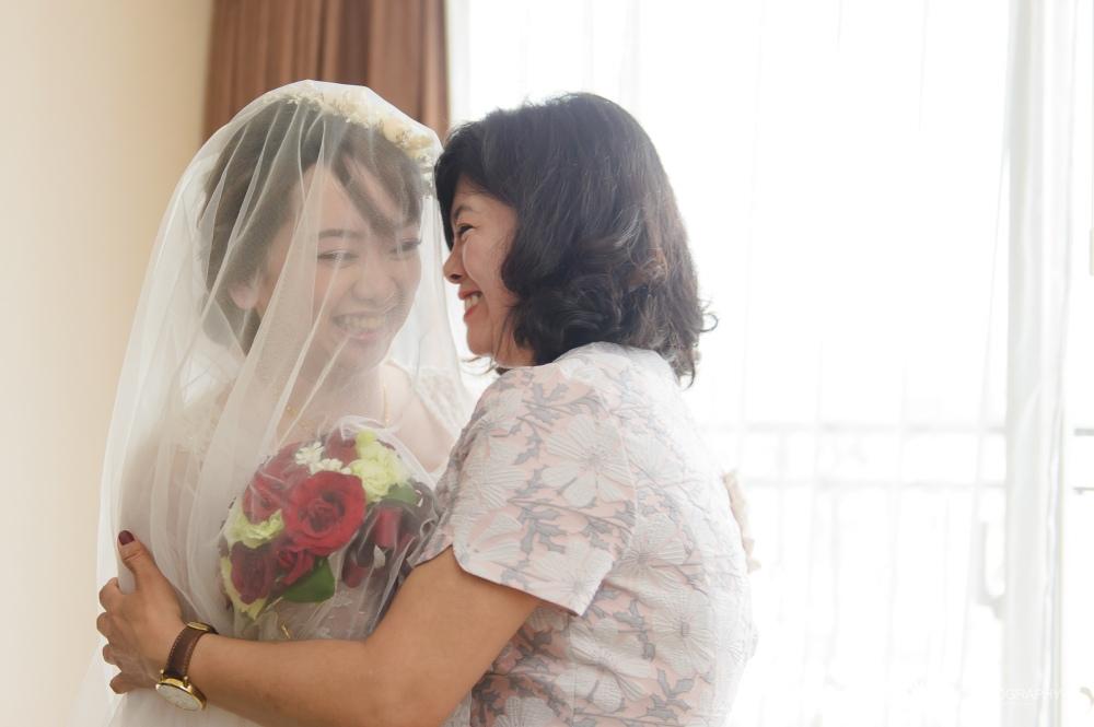 海蛙攝影:austin:hiwal.studio:婚攝:自助婚紗:婚禮紀錄:活動紀錄:淡水:福格飯店:富基采儷婚宴會館56