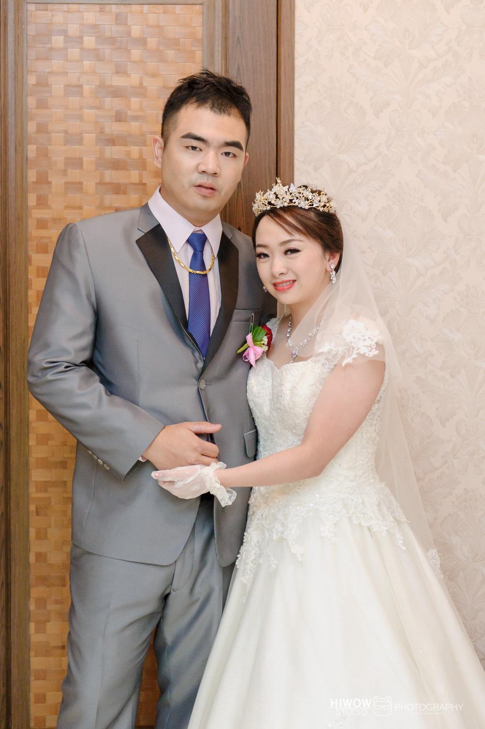 海蛙攝影:austin:hiwal.studio:婚攝:自助婚紗:婚禮紀錄:活動紀錄:淡水:福格飯店:富基采儷婚宴會館62