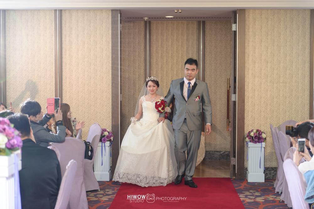 海蛙攝影:austin:hiwal.studio:婚攝:自助婚紗:婚禮紀錄:活動紀錄:淡水:福格飯店:富基采儷婚宴會館63