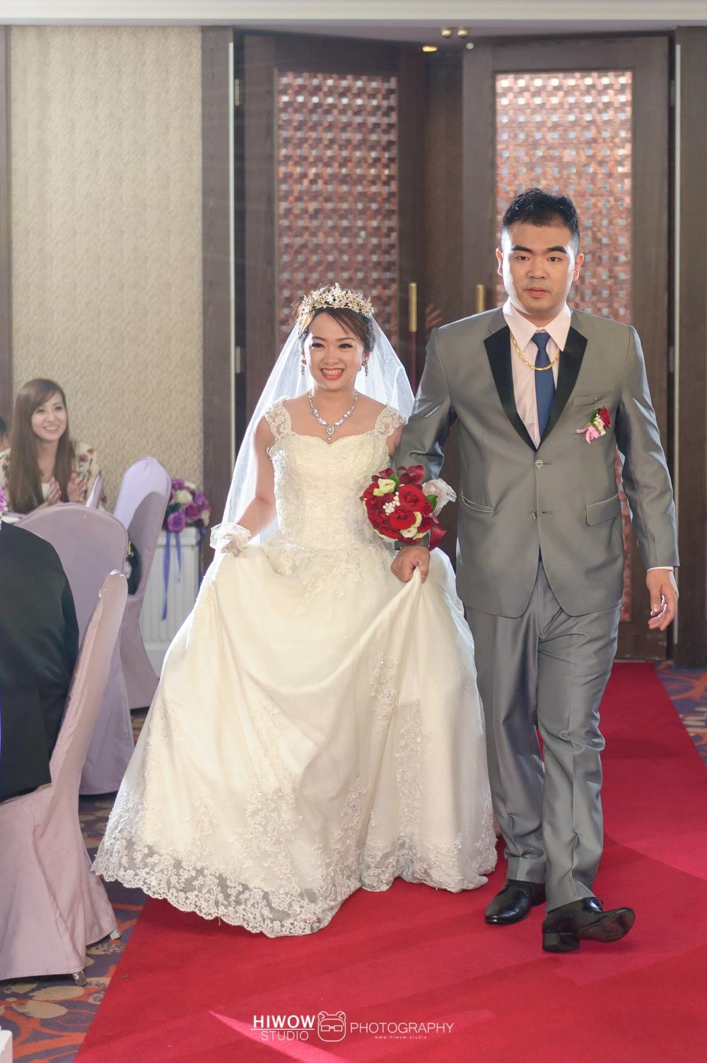 海蛙攝影:austin:hiwal.studio:婚攝:自助婚紗:婚禮紀錄:活動紀錄:淡水:福格飯店:富基采儷婚宴會館64