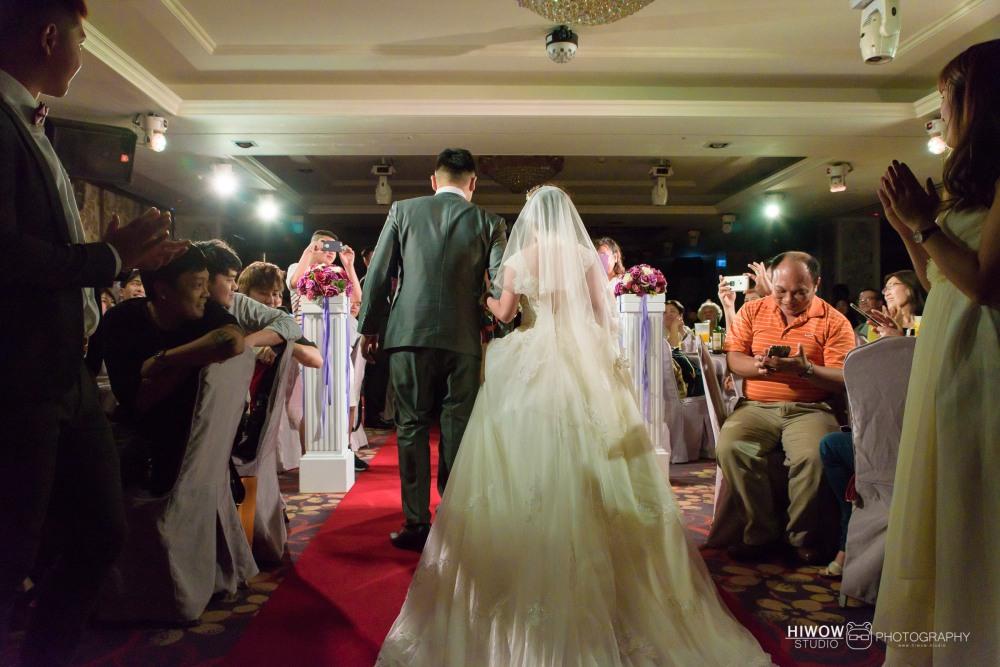 海蛙攝影:austin:hiwal.studio:婚攝:自助婚紗:婚禮紀錄:活動紀錄:淡水:福格飯店:富基采儷婚宴會館65
