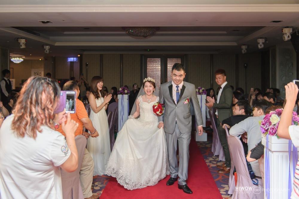 海蛙攝影:austin:hiwal.studio:婚攝:自助婚紗:婚禮紀錄:活動紀錄:淡水:福格飯店:富基采儷婚宴會館66