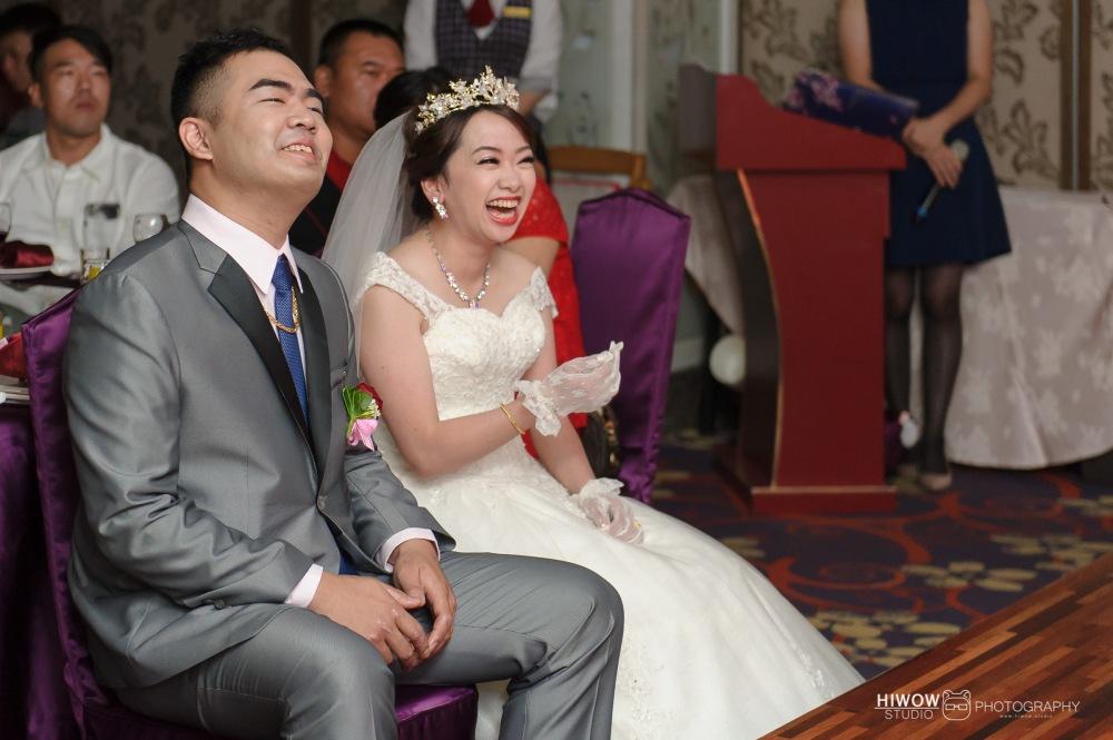 海蛙攝影:austin:hiwal.studio:婚攝:自助婚紗:婚禮紀錄:活動紀錄:淡水:福格飯店:富基采儷婚宴會館69
