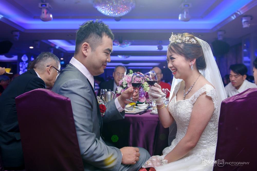 海蛙攝影:austin:hiwal.studio:婚攝:自助婚紗:婚禮紀錄:活動紀錄:淡水:福格飯店:富基采儷婚宴會館70