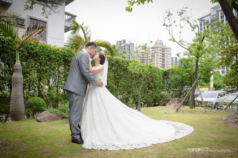 海蛙攝影:austin:hiwal.studio:婚攝:自助婚紗:婚禮紀錄:活動紀錄:淡水:福格飯店:富基采儷婚宴會館71