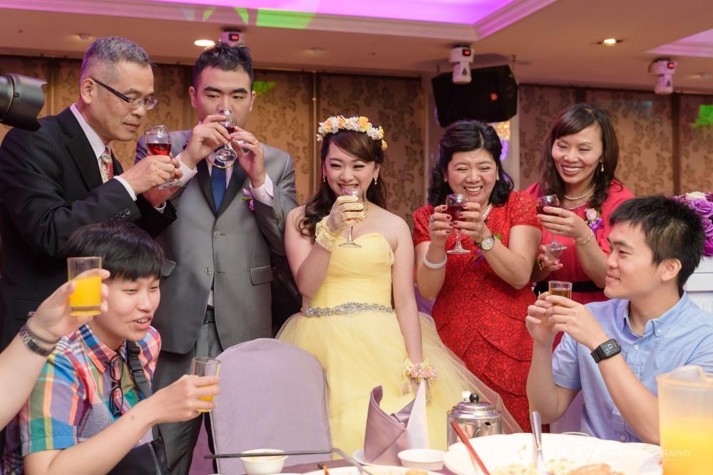 海蛙攝影:austin:hiwal.studio:婚攝:自助婚紗:婚禮紀錄:活動紀錄:淡水:福格飯店:富基采儷婚宴會館85