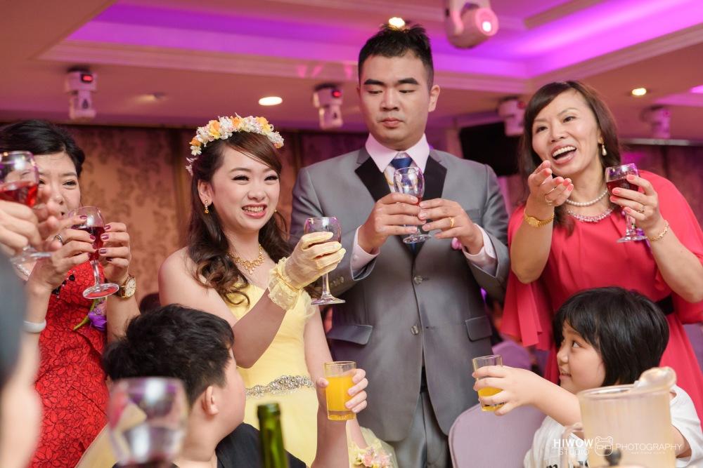 海蛙攝影:austin:hiwal.studio:婚攝:自助婚紗:婚禮紀錄:活動紀錄:淡水:福格飯店:富基采儷婚宴會館86