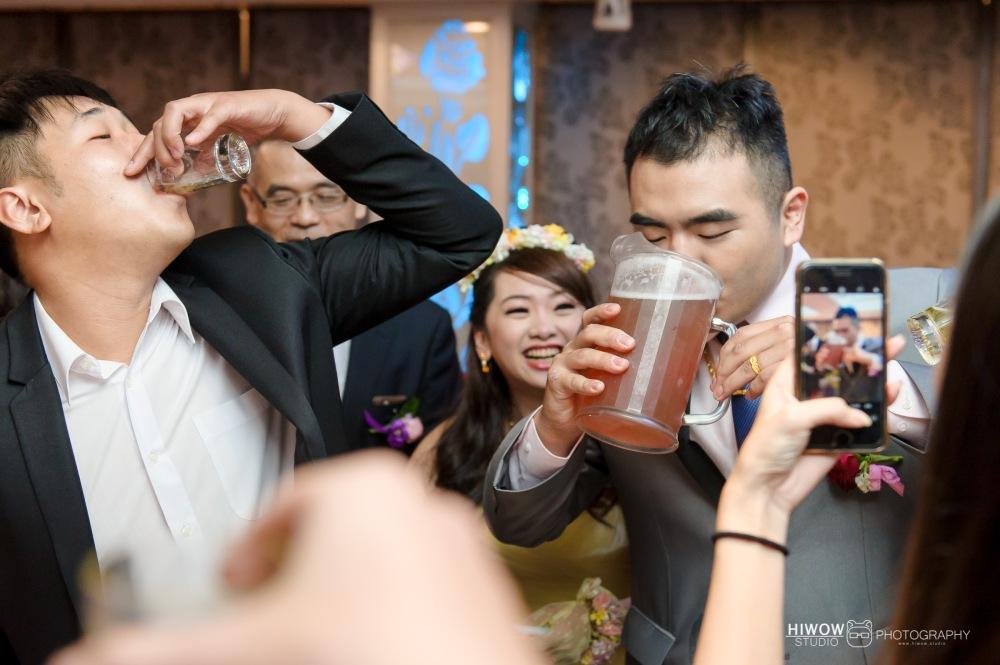 海蛙攝影:austin:hiwal.studio:婚攝:自助婚紗:婚禮紀錄:活動紀錄:淡水:福格飯店:富基采儷婚宴會館87