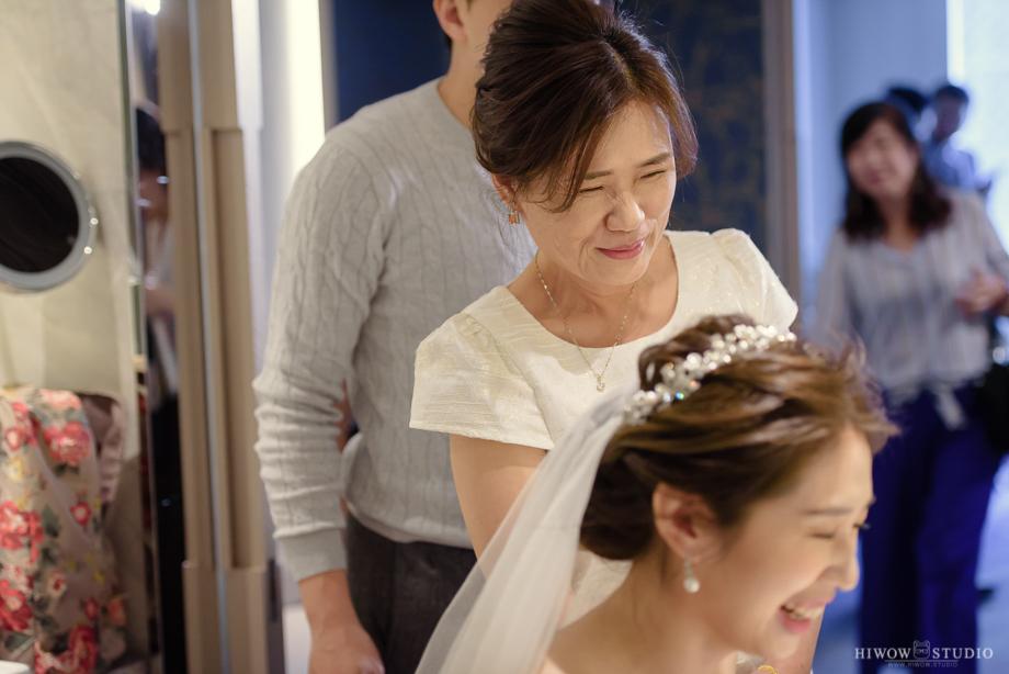 海蛙攝影 婚攝 婚禮紀錄 板橋 凱薩飯店 (40)