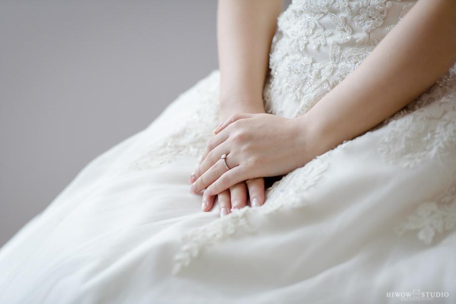 海蛙攝影 婚攝 婚禮紀錄 板橋 凱薩飯店 (45)