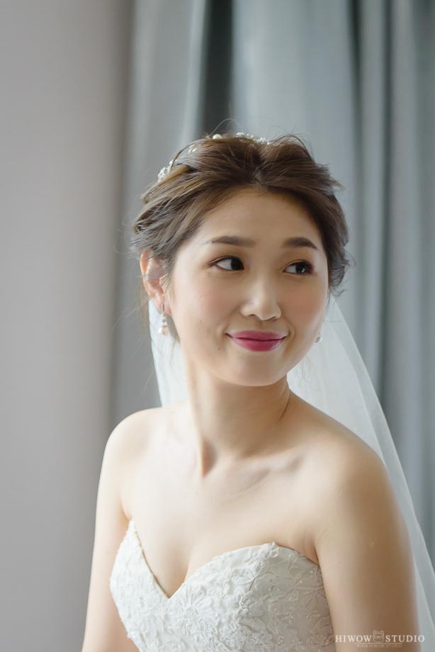 海蛙攝影 婚攝 婚禮紀錄 板橋 凱薩飯店 (46)