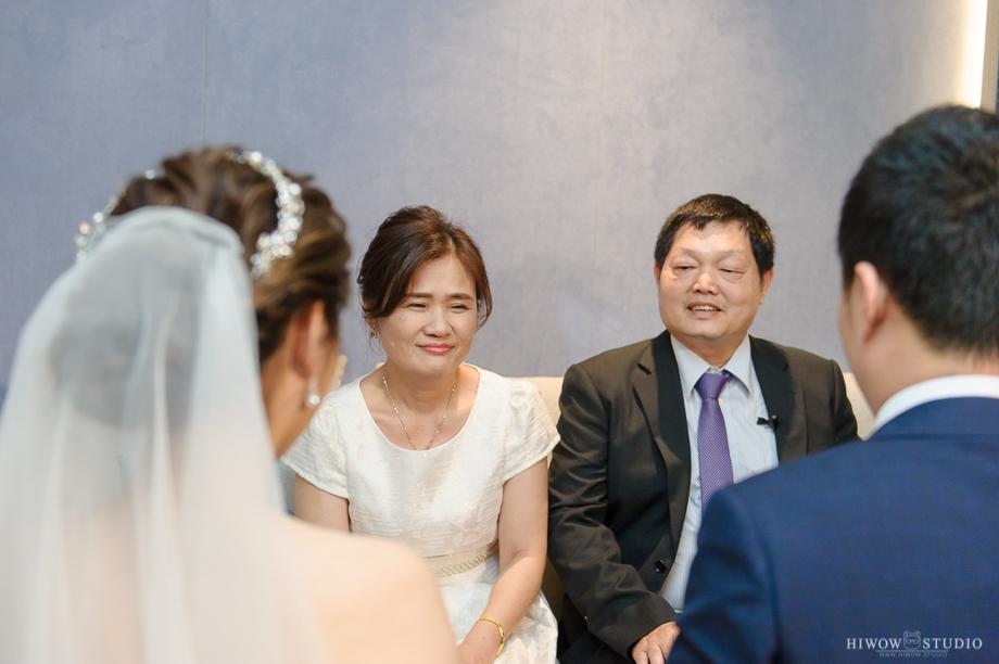 海蛙攝影 婚攝 婚禮紀錄 板橋 凱薩飯店 (49)