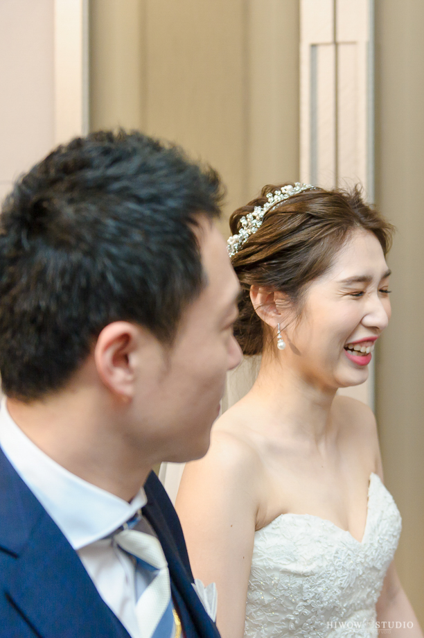 海蛙攝影 婚攝 婚禮紀錄 板橋 凱薩飯店 (50)