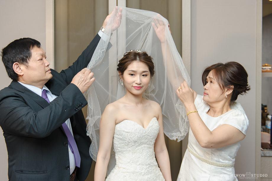 海蛙攝影 婚攝 婚禮紀錄 板橋 凱薩飯店 (51)
