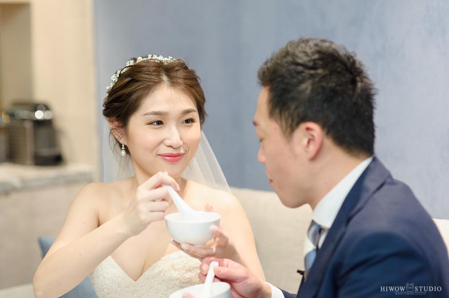 海蛙攝影 婚攝 婚禮紀錄 板橋 凱薩飯店 (63)