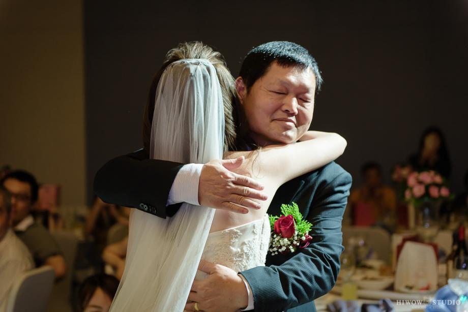 海蛙攝影 婚攝 婚禮紀錄 板橋 凱薩飯店 (87)