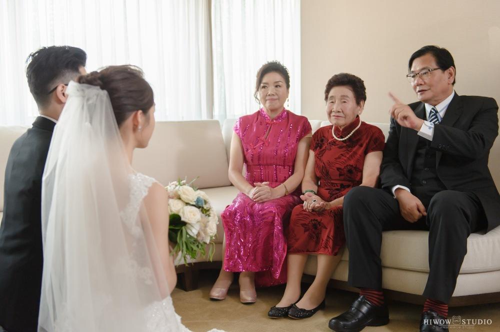 婚禮紀錄.世貿三三.海蛙攝影 (18)