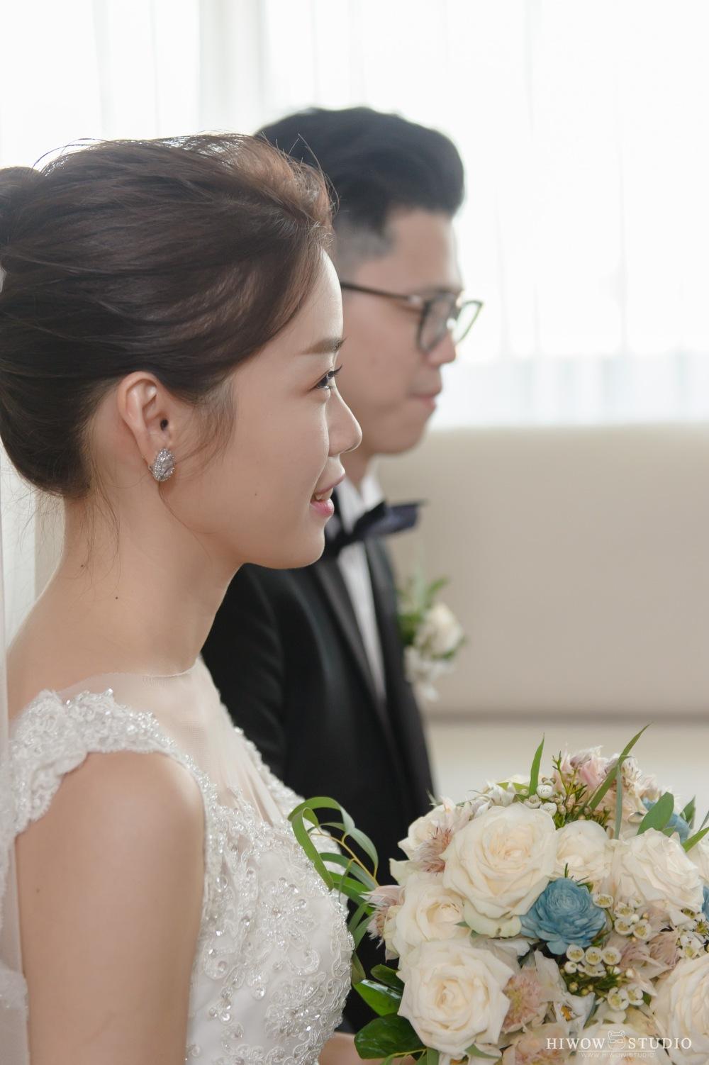 婚禮紀錄.世貿三三.海蛙攝影 (19)