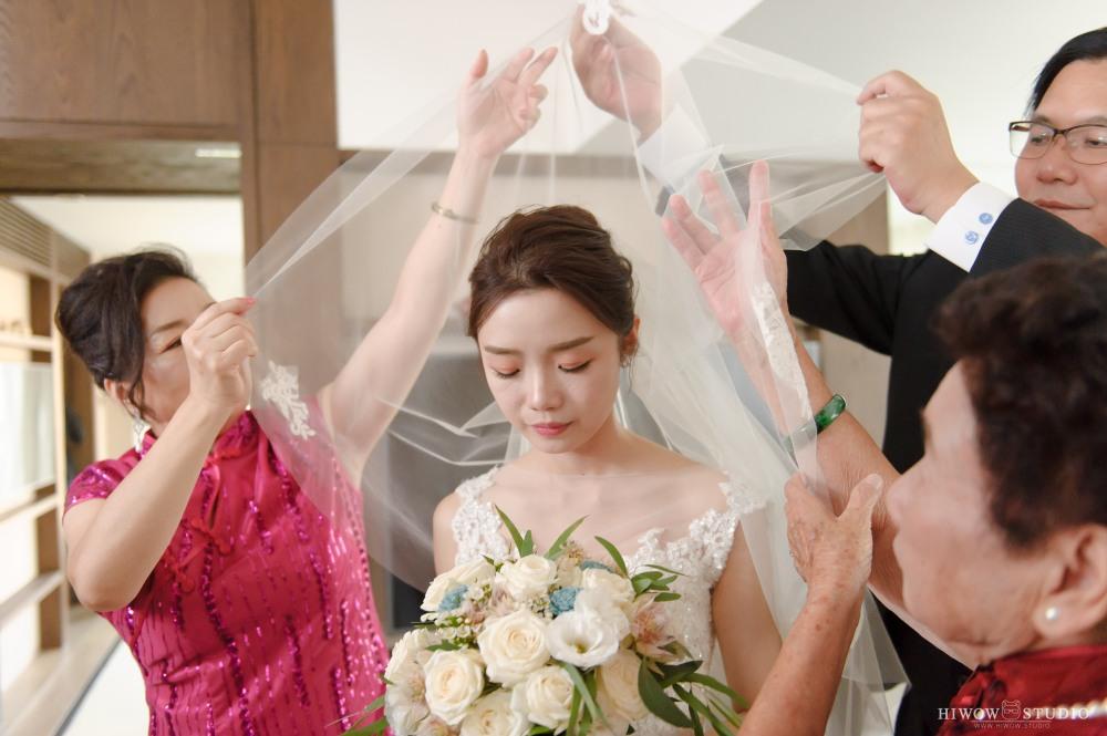 婚禮紀錄.世貿三三.海蛙攝影 (32)