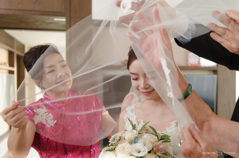 婚禮紀錄.世貿三三.海蛙攝影 (33)