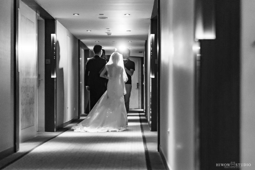 婚禮紀錄.世貿三三.海蛙攝影 (38)