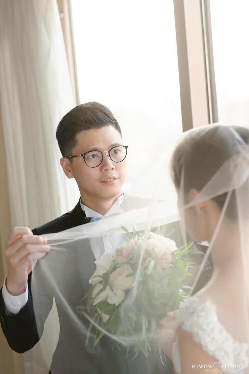婚禮紀錄.世貿三三.海蛙攝影 (39)