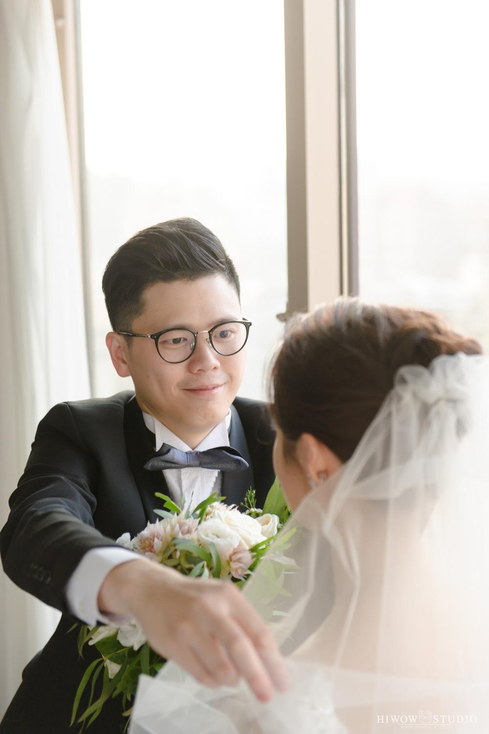 婚禮紀錄.世貿三三.海蛙攝影 (40)