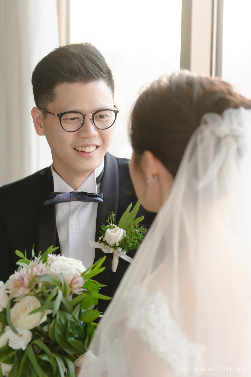 婚禮紀錄.世貿三三.海蛙攝影 (41)