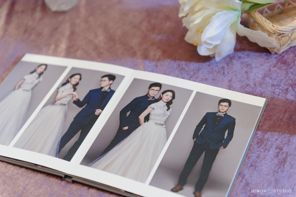 婚禮紀錄.世貿三三.海蛙攝影 (43)