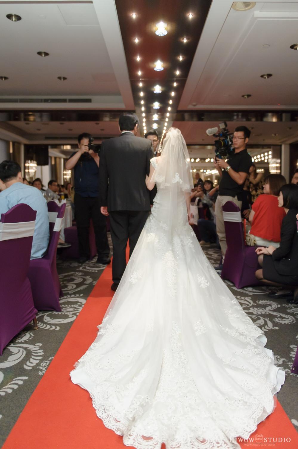 婚禮紀錄.世貿三三.海蛙攝影 (60)