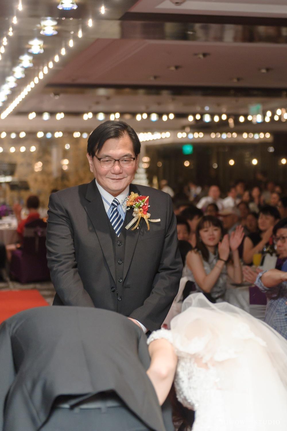 婚禮紀錄.世貿三三.海蛙攝影 (63)